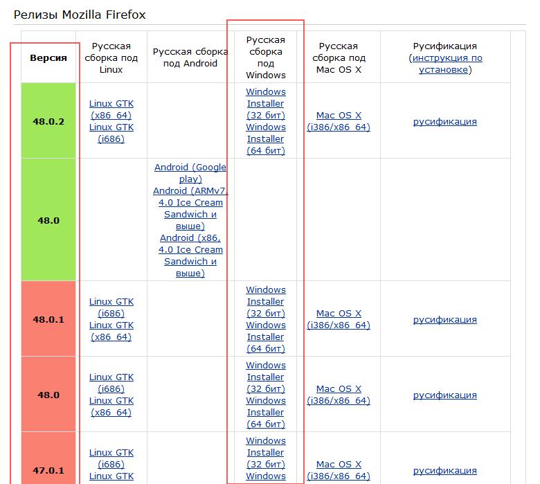 Imacros For Mac Firefox Extra Quality 03%20zavisaet%20imacros372x333